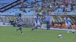 XV de Piracicaba recebe Água Santa pelo Campeonato Paulista
