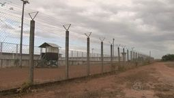 Dos quase 50 presos que fugiram de presídio em RR, apenas 15 foram capturados pela polícia