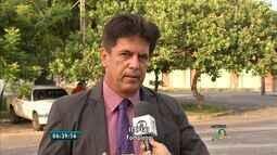 Fortaleza participa de mobilização nacional contra o mosquito da dengue