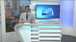 BMD - TV Santa Cruz - 12/02/16 - Bloco 01