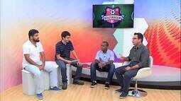 Boleiragem FC 3: informações, resenha e palpites do Campeonato Mato-Grossense
