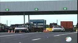 Terminal Rodoviário de Uberaba prevê aumento de fluxo devido ao feriado
