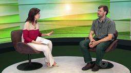 Especialista fala sobre seguro rural