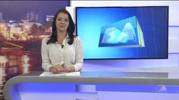 BATV - TV Oeste - 28/04/16 - Bloco 2