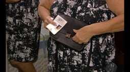 'Como faz' mostra como tirar da carteira de gratuidade para idosos e deficientes