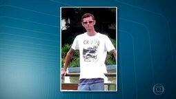 Único suspeito pela morte da comerciante Daniela Santana passou 5 dias preso e está livre