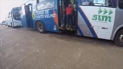 Consórcio SIM terá 45 dias para apresentar soluções de acessibilidade em ônibus coletivos