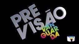 Confira a previsão do tempo para esta segunda-feira no Vale do Paraíba