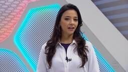 Cruzeiro descarta a contratação de Fernando Diniz, técnico do Audax