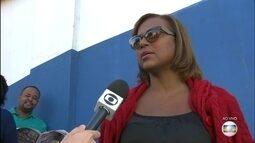 Feira reúne oportunidades de trabalho temporário durante as Olimpíadas