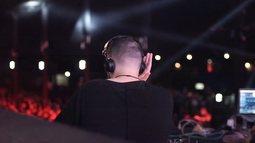 Victor Ruiz & Any Mello e Vintage Culture são parte do line up do festival Kaballah