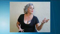 """Quartas Acústicas apresenta o musical """"Drama"""" com Arly Arnaud"""