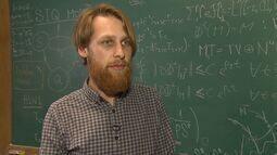 Série 'Onde Está a Matemática?' fala sobre os profissionais da área no mercado de trabalho