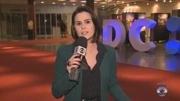 Diário Catarinense comemora 30 anos com evento na Alesc