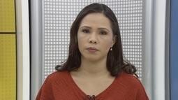 Justiça suspende concurso da prefeitura de Pacaraima, em RR