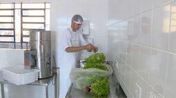 Uma unidade de apoio ao produtor rural pode agregar valor a produção