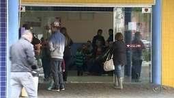Itapetininga tem novas três mortes por gripe H1N1, afirma prefeitura