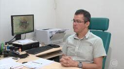 Mudanças no governo geram indefinições na chefia de órgãos federais no Piauí