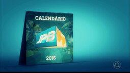 Calendário JPB volta ao Jardim Planalto