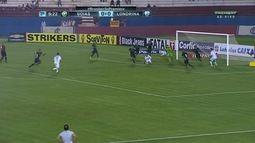 Criciúma e Goiás se enfrentam pela Série B do Campeonato Brasileiro