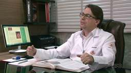 Especialistas alertam para importância do diagnóstico precoce da hanseníase