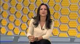 Globo Esporte DF - 27/05/2016 - Bloco 3