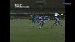 É gol na memória! Relembre confrontos marcantes entre São Paulo e Palmeiras