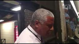 Cliente é acusada de injúria racial em supermercado no Leblon, Zona Sul do Rio