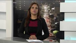 BATV - TV Sudoeste - 30/05/16 - Bloco 1