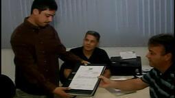 Decisão judicial suspende comissão processante da Câmara em Araxá