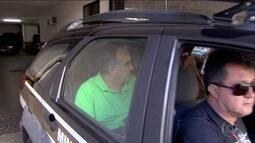 Operação do MP-MG prende ex-secretário estadual e outras cinco pessoas por desvio de verba