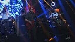 Público poderá acompanhar João Rock pelo site GShow