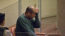 Acusado de causar acidente que matou 5 no Anel Rodoviário, motorista vai a júri popular
