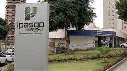 Inaugurada unidade de especialidades do Ipasgo no Setor Universitário