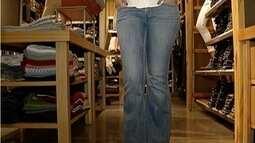 Saiba qual o jeans que combina com cada estilo