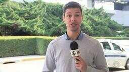 Atlético-PR conta com o fator casa para enfrentar o Grêmio