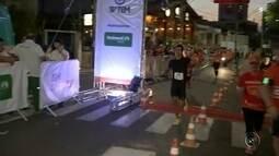 Bauru recebe primeira edição do TEM Running