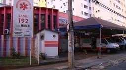 Presos na operação SOS Samu são soltos na madrugada de domingo (26) em Goiânia