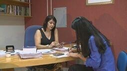 Superintendente Regional do Trabalho no Acre explica funcionamento do abono salarial
