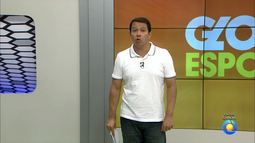 Confira a íntegra do Globo Esporte desta terça-feira (28/06/2016)