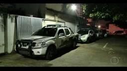 Ação detém cinco por suspeita de furto de energia em Campos dos Goytacazes, no RJ