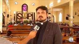 Natal tem programação especial em comemoração ao dia de São Pedro