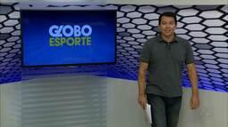 Confira a íntegra do Globo Esporte desta quarta-feira (29/06/2016)
