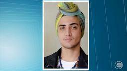 Vítima do acidente continua em coma e médicos analisam morte cerebral