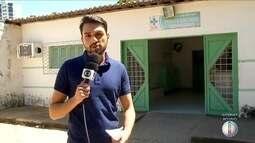 Por falta de vigilantes, Hospital João Machado fecha pronto socorro