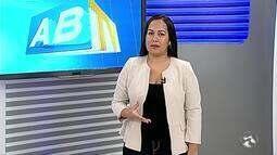 'Safadão' confirma data da doação do cachê a instituições de Caruaru