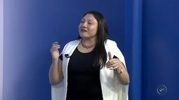 Psicanalista comenta sobre o papel da mulher na sociedade