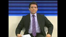 PI TV Responde trata sobre sintomas e tratamentos da labirintite