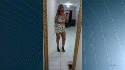 Travesti é morta a tiros em frente a motel, em Goiânia
