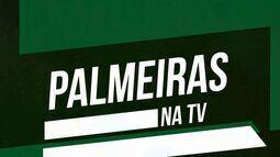 Clube TV - Palmeiras na TV - Ep.133